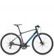 Велосипед Giant FastRoad SL 3 (2019) 1