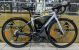 Велосипед Giant LIV Avail AR 3 Lady (2020) 3