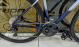 Велосипед Giant LIV Avail AR 3 Lady (2020) 4