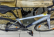 Велосипед Giant LIV Avail AR 3 Lady (2020) 5