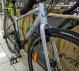 Велосипед Giant LIV Avail AR 3 Lady (2020) 6