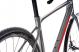 Велосипед Giant Contend AR 3 (2020) 2