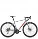 Велосипед Giant Contend AR 3 (2020) 1