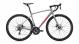 Велосипед Giant Contend AR 3 (2020) 3