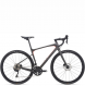 Велосипед гравел Giant Revolt Advanced 3 (2021) Gray 1