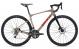 Велосипед гравел Giant Revolt Advanced 3 (2020) Clay Gray 1