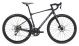 Велосипед гравел Giant Revolt 1 (2020) Gunmetal Black 1
