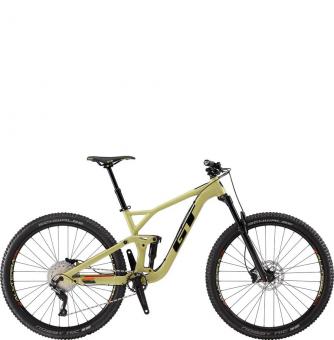 """Велосипед GT Sensor 29"""" Comp (2019)"""