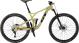 """Велосипед GT Sensor 29"""" Comp (2019) 1"""