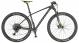 Велосипед Scott Scale 950 (2019) 1