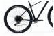 Велосипед Scott Scale 950 (2019) 2