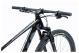 Велосипед Scott Scale 950 (2019) 3