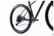 Велосипед Scott Scale 950 (2019) 4