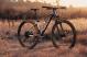 Велосипед Giant Fathom 29 1 (2020) 2