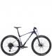 Велосипед Giant Fathom 29 1 (2020) 1
