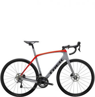 Велосипед Trek Domane SL 4 (2020)