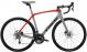 Велосипед Trek Domane SL 4 (2020) 1