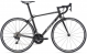 Велосипед Giant TCR SL 1 (2020) Silver/Gunmetal Black 2