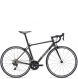 Велосипед Giant TCR SL 1 (2020) Silver/Gunmetal Black 1