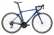 Велосипед Giant TCR SL 1 (2020) Electric Blue/Chrome 1