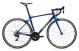 Велосипед Giant TCR SL 1 (2020) Electric Blue/Chrome 1