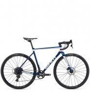 Велосипед циклокросс Giant TCX SLR 2 (2020)