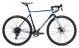 Велосипед циклокросс Giant TCX SLR 2 (2020) 2