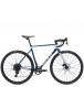Велосипед циклокросс Giant TCX SLR 2 (2020) 1