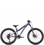 Велосипед NS Bikes Clash JR 24 (2020)
