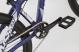 Велосипед NS Bikes Clash JR 24 (2020) 2