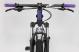 Велосипед NS Bikes Clash JR 24 (2020) 4