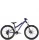 Велосипед NS Bikes Clash JR 24 (2020) 1