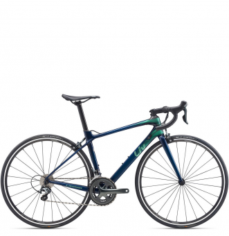 Велосипед Giant LIV Langma Advanced 3 Lady (2020)