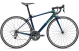 Велосипед Giant LIV Langma Advanced 3 Lady (2020) 1