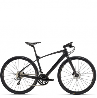 Giant FastRoad Advanced 2 (2020)