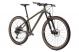 Велосипед NS Bikes Eccentric Lite 1 (2020) 2