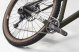 Велосипед NS Bikes Eccentric Lite 1 (2020) 3
