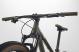 Велосипед NS Bikes Eccentric Lite 1 (2020) 4