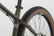 Велосипед NS Bikes Eccentric Lite 1 (2020) 5