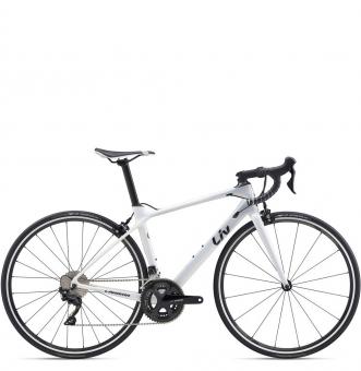 Велосипед Giant LIV Langma Advanced 2 Lady (2020)