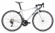 Велосипед Giant LIV Langma Advanced 2 Lady (2020) 1