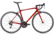 Велосипед Giant TCR Advanced 2-PC (2020) 1