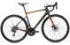 Велосипед Giant Defy Advanced 2 (2020) Gunmetal Black 1