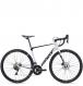 Велосипед Giant Defy Advanced 2 (2020) White 1