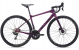 Велосипед Giant LIV Avail Advanced 2 Lady (2020) Chameleon Plum 2
