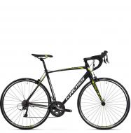 Велосипед Kross Vento 2.0 (2020)