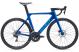 Велосипед Giant Propel Advanced 2 Disc (2020) 1