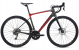 Велосипед Giant Defy Advanced 1 (2020) Pure Red 2