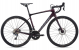 Велосипед Giant Defy Advanced 1 (2020) Wine Purple, Charcoal 1