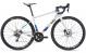 Велосипед Giant LIV Avail Advanced 1 Lady (2020) 1